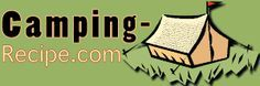 Camping-Recipe.com