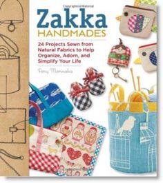 book giveaway ♥ http://felting.craftgossip.com/2013/07/22/winner-of-our-craft-gossip-felting-giveaway-zakka-handmades/