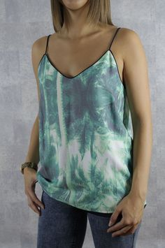 minimum Kenna Top 49.95 €