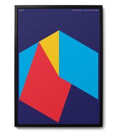 Atipus | graphic design studio from Barcelona