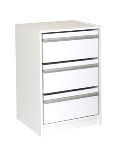 1000 Images About Multi Store Wardrobe Inserts On
