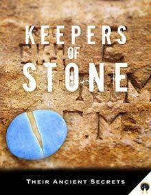 Keepers of Stone