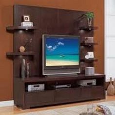 1000 Images About Lcd Furniture On Pinterest Lcd Tv