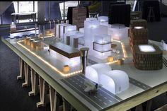 #SmartCity #Future #City #Velatia #Model #SmartGrid #Efficiency