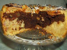 Vegan Torta buon San Martino | Paradiso dei Dolci Vegan