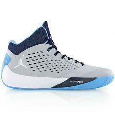 2018 sneakers performance sportswear separation shoes 8 Best www.jordanfrance888.fr images | Sneakers, Shoes, Air jordans