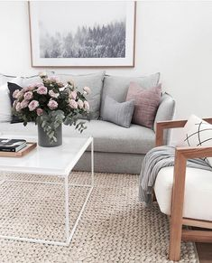 11 best absolutely everything s on sale interiors addict s freedom rh pinterest com