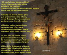 Cruz de Jesús