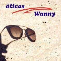 Verão, sol, praia, calor... não pode faltar um belíssimo óculos de sol para acompanhar, né?! ♥ #oculos #prada #love #ferias #moda #sunglasses #oticas #wanny