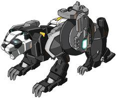 Gundam Beast Fan Art Images Compilation - Gundam Kits Collection News and Reviews