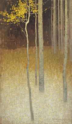 David Grossmann...   Kai Fine Art