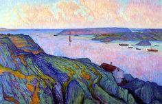 Karl Nordström Kyrkesund (1911) http://images.reproarte.com/files/images/N/nordstroem_karl_/0112-0302_kyrkesund.jpg
