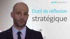 PRECEPTA du groupe Xerfi vient de publier une étude sous le titre : « Les nouveaux défis des énergéticiens - Apporter des réponses stratégiques à des mutations de marché et des menaces concurrentielles inédites ». Face à l'émergence des renouvelables...