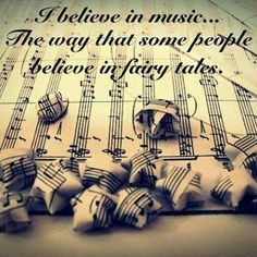 Best Hdp Featured In French Wink For Kids Images On Pinterest  Sample I Believe In Music Essay