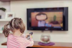 Dzieci uwielbiają bajki – te, które bawią, uczą i rozwijają wyobraźnię. Wiesz, jakie bajki ogląda twoje dziecko? Zerkasz czasem przez ramię, a może oglądasz razem z nim? Rozwiąż nasz quiz i sprawdź, jak dobrze znasz świat dziecięcej telewizji!