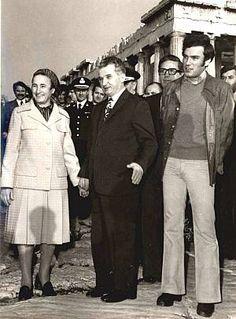 Lovitură de stat 1989 | Nicolae Ceauşescu Preşedintele României site oficial Gq, History, Celebrities, Instagram, Socialism, Military, Venice, Historia, Celebs