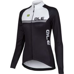Alé Women's Excel Long Sleeve Jersey
