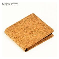 Majau Wave - Schors