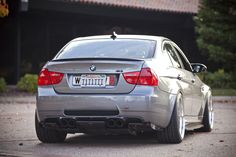 Bmw 320d, Bmw Cars, Rick Hendrick, M3 Sedan, Bmw 3 Series, Diy Car, Car Stuff, Custom Cars, Savannah