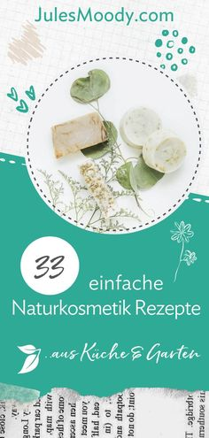 Du möchtest deine Naturkosmetik gerne selbst machen Tableware, Cornelius, Wellness, Orange, Tags, Winter, Homemade Cosmetics, Best Skincare Products, Face Mask Diy