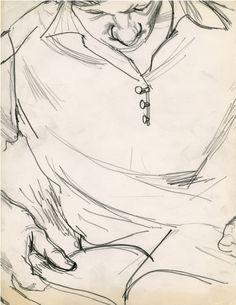 George Adams Gallery is a contemporary art gallery in the Chelsea neighborhood of New York, founded in Sleeping Boy, Sleeping Women, Robert Hudson, Joseph Cornell, Alberto Giacometti, Henri Matisse, Figure Drawing, Exhibitions, Figurative Art