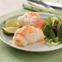 fillet healthy fish recipes sole en papillote with tomatoes and olives ...