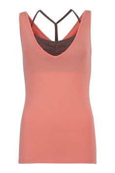 Check out the Work it Tank at http://www.wellicious.com/work-it-tank.html