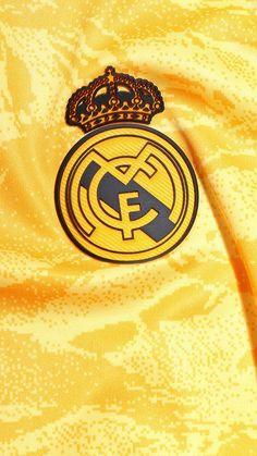 Real Madrid Logo, Real Madrid Team, Real Madrid Players, Logo Real, Madrid Football Club, World Football, Tienda Real Madrid, Real Madrid Atletico, Manchester United Team