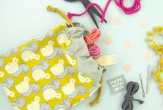 Purse Tutorial, Diy Tutorial, Baby Sewing, Sewing Crafts, Diy And Crafts, Purses, Instagram, Projects, Blog