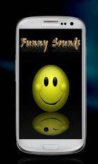 This application is completely free.    If you like this application please give it a 5 star rating.    We will be continuously supporting this application by adding new funny     sounds to our collection and for better user experience.    If you find any issues please write to us @ freeandroapp.com or Visit us     at: www.freeandroapp.com    You can also follow us on twitter @ freeandroapp or visit our facebook     page @ www.facebook.com/freeandroapp