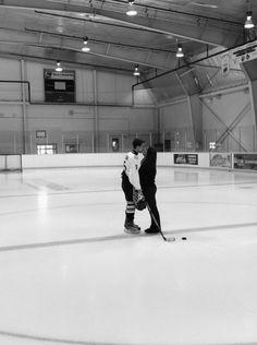 Long Live Hockey : Photo