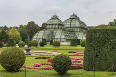 9 Things To Do With Kids In Vienna, Austria