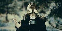 10 tipos de personas tóxicas