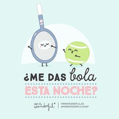 ¿Me das bola esta noche?multimedia de Mr. wonderful (@mrwonderful_) | Twitter