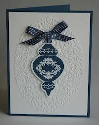 ornament keepsakes stampin up images - Google Search