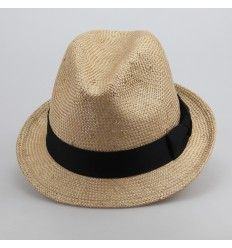 Ella Fedora Hat Women, Hats For Women, Panama Hat, Saints, Ss, Collection, Fashion, Santos, Moda