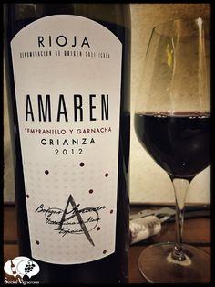 2012-amaren-crianza-tempranillo-y-garnacha-rioja-wine-front-label-social-vignerons