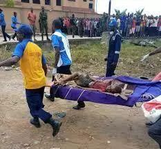 We have recovered 17 dead bodies – LASEMA The Lagos State Emergency Management Agency, LASEMA, on Sunday said it has recovered 17 dead . St Margaret, Emergency Management, S Girls, Investigations, Activities, Bodies, Sunday, Entertainment, News