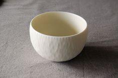 A cup a week: Chikako Kuwata