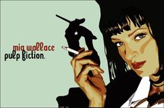 Google Image Result for http://4thefire.com/wp-content/uploads/2011/04/Mia_Wallace_-Pulp_Fiction-.jpg
