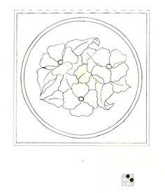 patroon11.jpg (JPEG Image, 1140×1336 pixels)