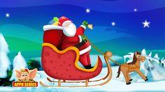 We Wish you a Merry Christmas - Christmas Carol