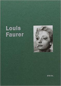 Buy Louis Faurer by Louis Faurer at Mighty Ape NZ. This book is the first in fifteen years to present the largely overlooked work of Louis Faurer, who depicted the melancholy streets of New York in the. Robert Frank, Henri Cartier Bresson, Walker Evans, Album Photo, Photo Book, Louis Faurer, Alexey Brodovitch, Times Square, Edward Steichen