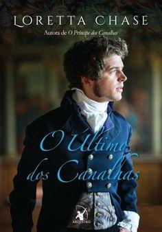O devasso Vere Mallory, duque de Ainswood, esta´ pronto para sua pro´xima…