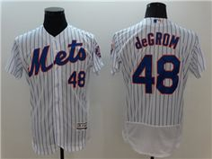 bcef3c6c3 14 Best MLB New York Mets images | Football kits, Soccer kits, Nhl ...