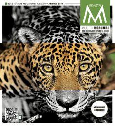 Revista Multti Morumbi edição 7