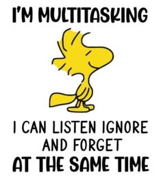 Great Quotes, Funny Quotes, Inspirational Quotes, Senior Humor, Snoopy Quotes, Woodstock, Memories Quotes, Humor Grafico, Twisted Humor