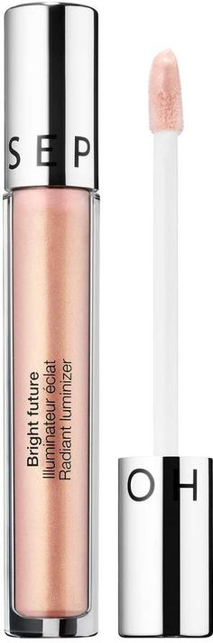 Sephora Collection Bright Future Radiant Luminizer $14.00 http://shopstyle.it/l/uINF