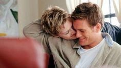 Quanto sei sincera quando ti innamori?