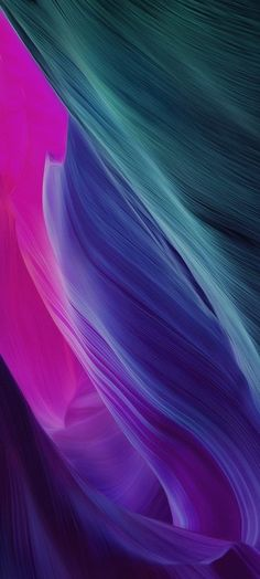 10 Wallpapers That Will Look Perfect on Your Samsung Galaxy - - Abstract Motion in Blue Purple Phone Background Wallpaper, Wallpaper Space, Mobile Wallpaper, Samsung Galaxy Wallpaper, Cellphone Wallpaper, Iphone Wallpaper, Apple Logo Wallpaper, Graphic Wallpaper, Cool Wallpapers For Phones